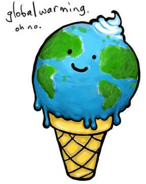 The earth our home essay